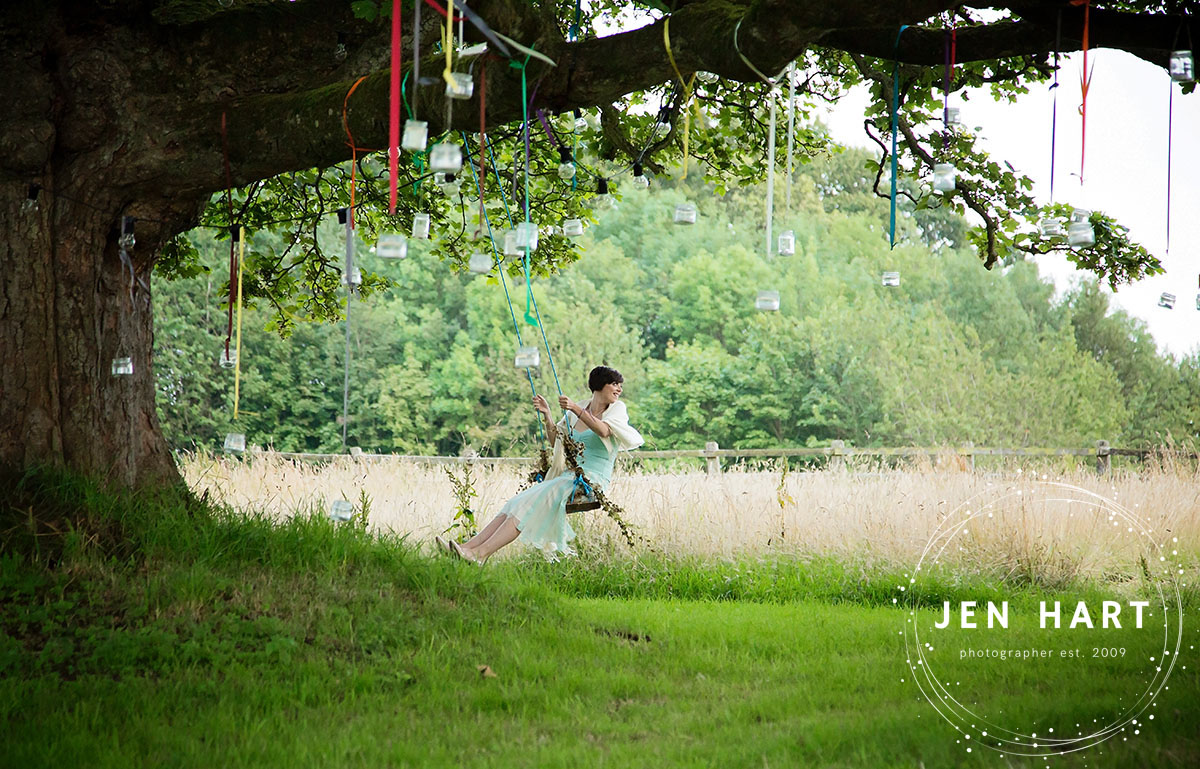 Wedding-Photography-Jen-Hart-Shortflatt-Tower-Nikki-Chris-220815-0307