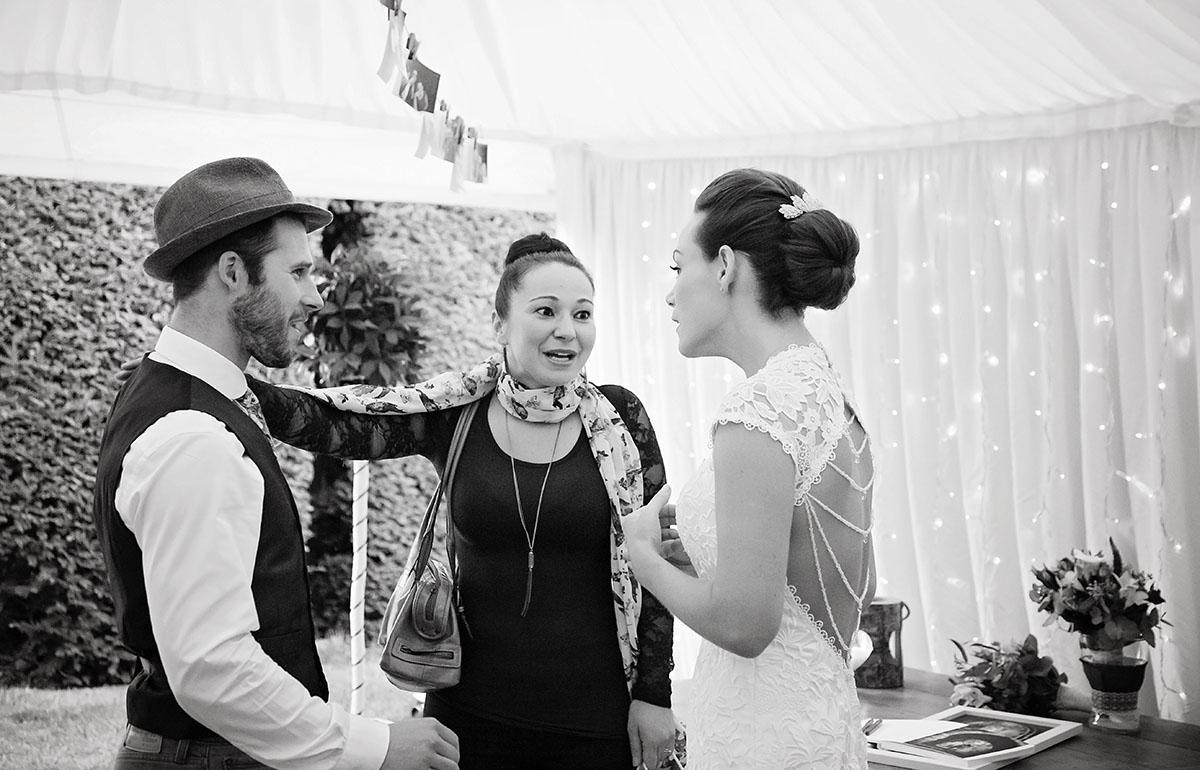 Wedding-Photography-Jen-Hart-Shortflatt-Tower-Nikki-Chris-220815-0308