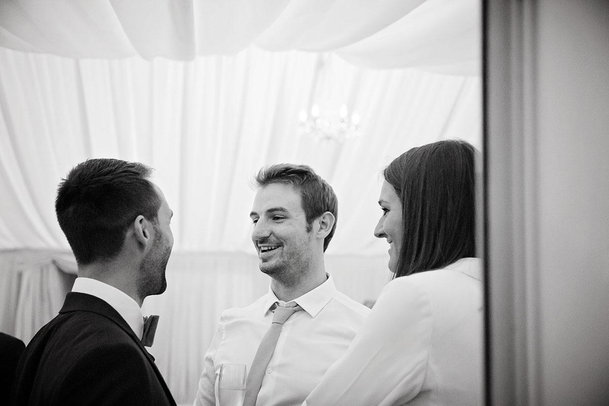 Wedding-Photography-Jen-Hart-Shortflatt-Tower-Nikki-Chris-220815-0310