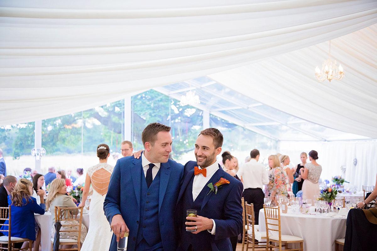 Wedding-Photography-Jen-Hart-Shortflatt-Tower-Nikki-Chris-220815-0311