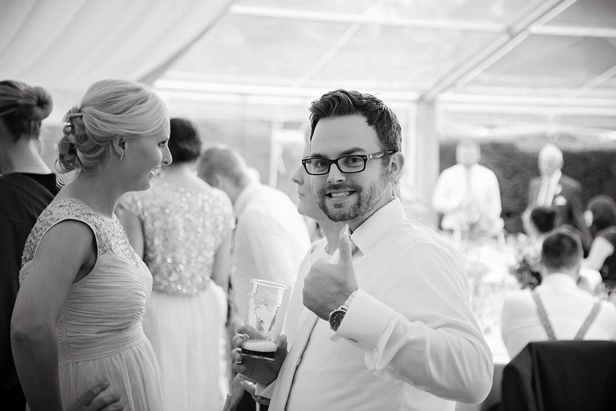 Wedding-Photography-Jen-Hart-Shortflatt-Tower-Nikki-Chris-220815-0312