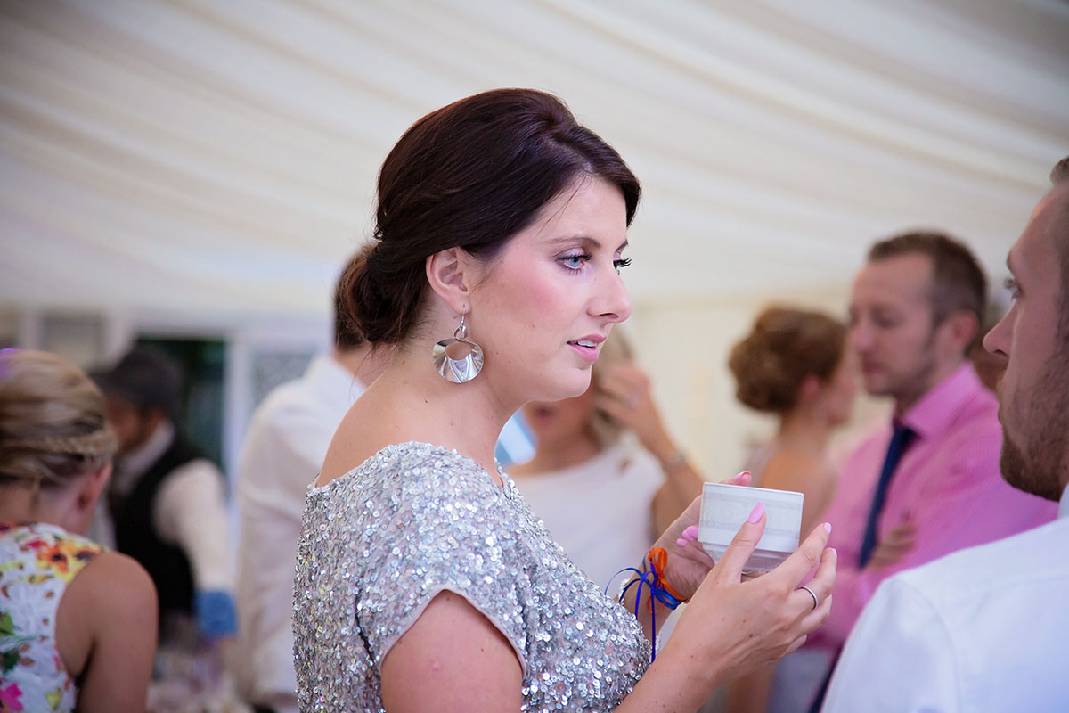Wedding-Photography-Jen-Hart-Shortflatt-Tower-Nikki-Chris-220815-0313