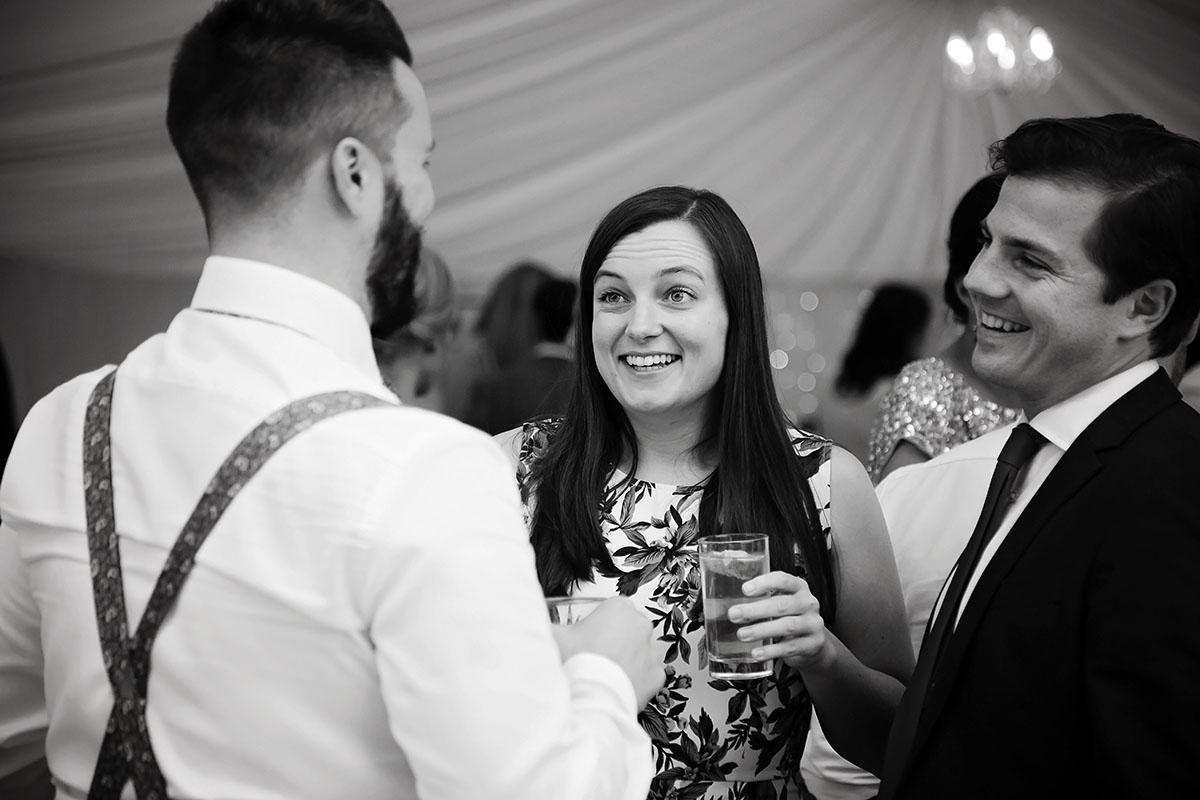Wedding-Photography-Jen-Hart-Shortflatt-Tower-Nikki-Chris-220815-0314