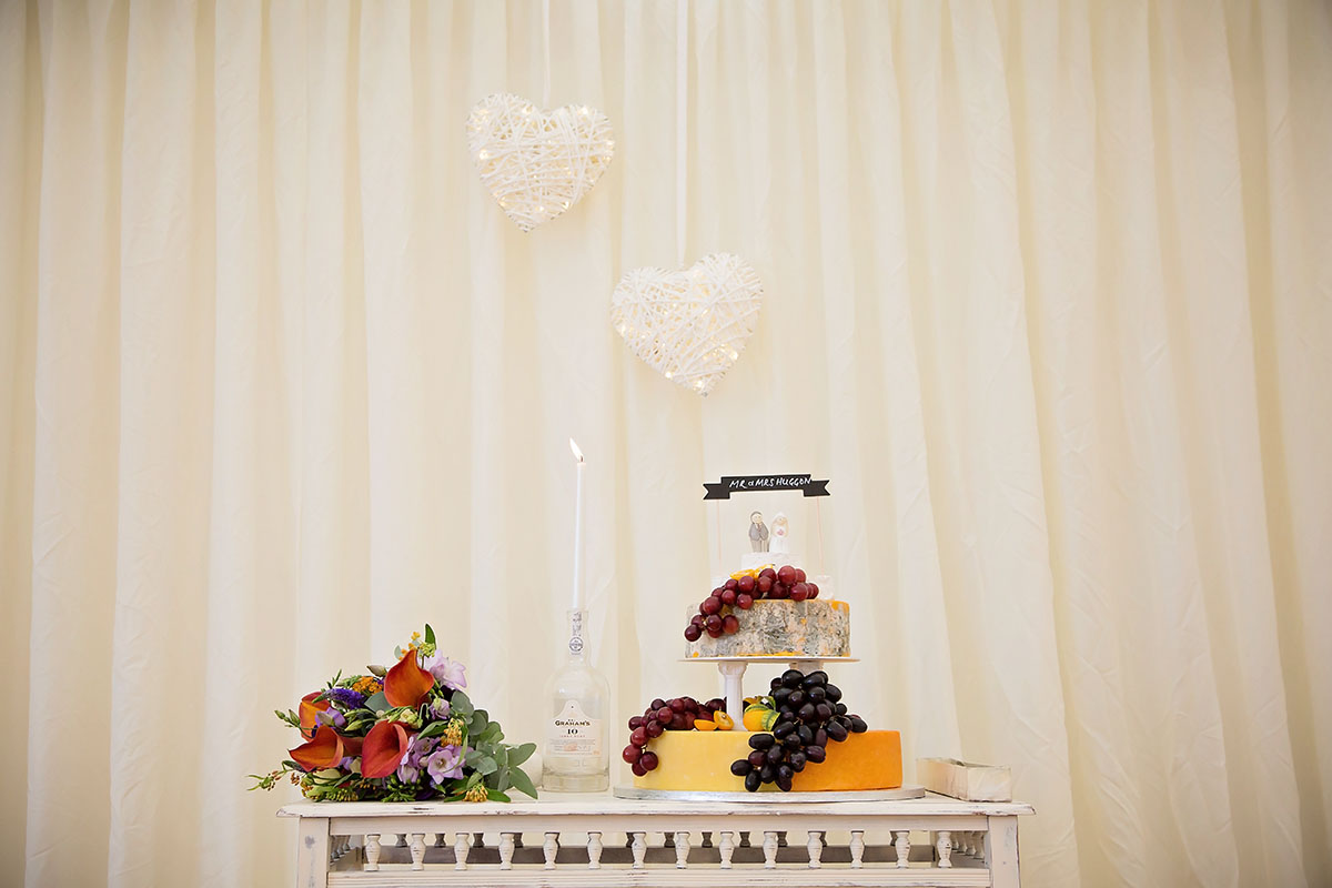 Wedding-Photography-Jen-Hart-Shortflatt-Tower-Nikki-Chris-220815-0316