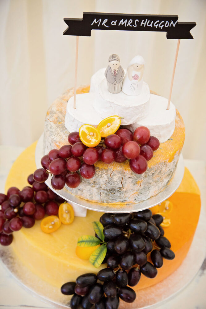 Wedding-Photography-Jen-Hart-Shortflatt-Tower-Nikki-Chris-220815-0317