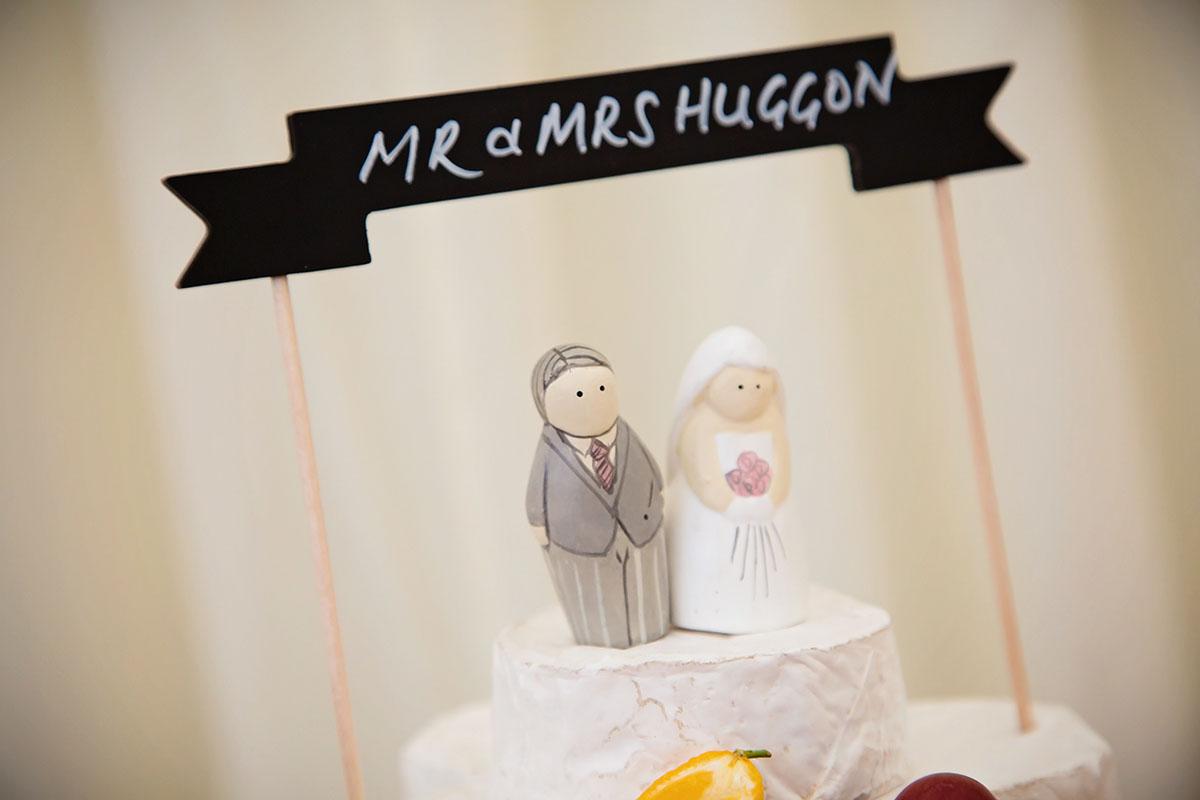 Wedding-Photography-Jen-Hart-Shortflatt-Tower-Nikki-Chris-220815-0318