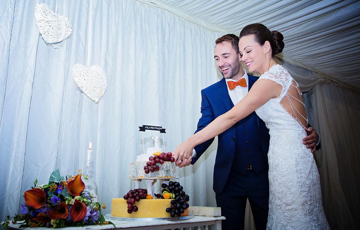 Wedding-Photography-Jen-Hart-Shortflatt-Tower-Nikki-Chris-220815-0319