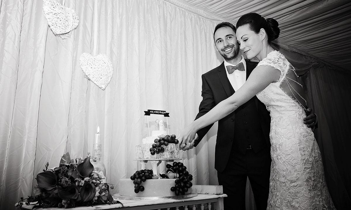 Wedding-Photography-Jen-Hart-Shortflatt-Tower-Nikki-Chris-220815-0320