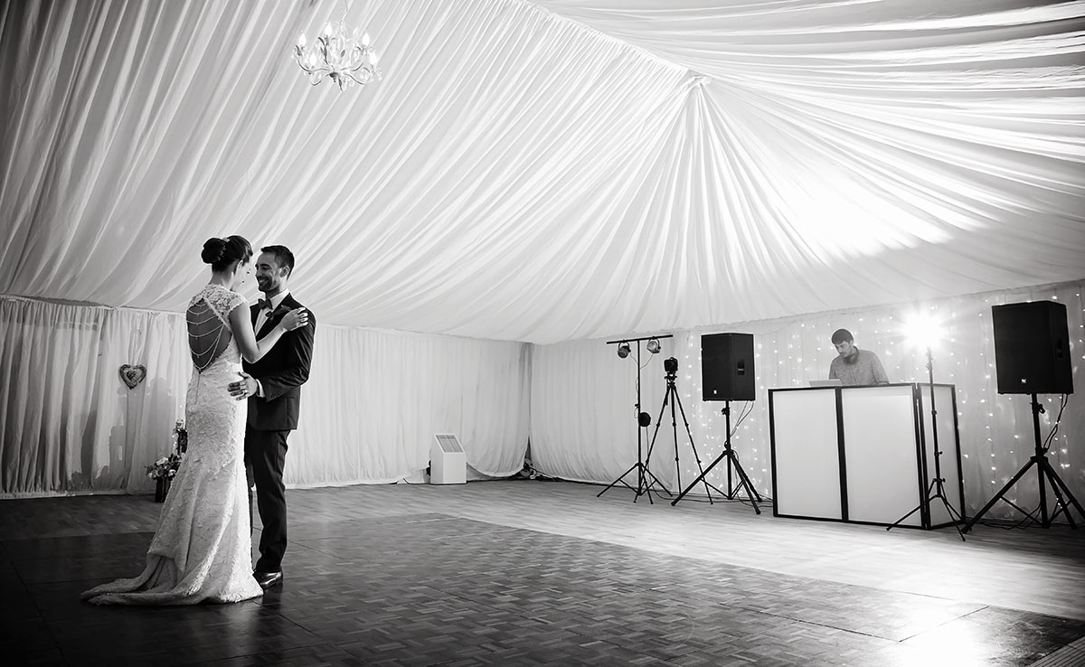 Wedding-Photography-Jen-Hart-Shortflatt-Tower-Nikki-Chris-220815-0321