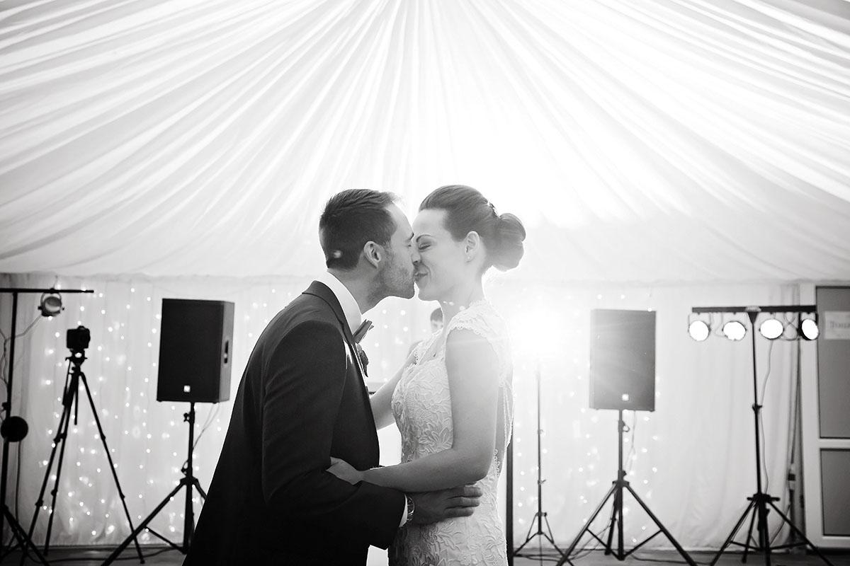 Wedding-Photography-Jen-Hart-Shortflatt-Tower-Nikki-Chris-220815-0322