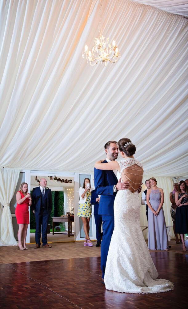 Wedding-Photography-Jen-Hart-Shortflatt-Tower-Nikki-Chris-220815-0324
