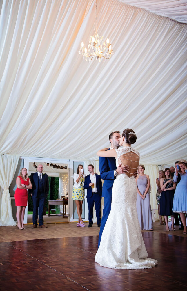 Wedding-Photography-Jen-Hart-Shortflatt-Tower-Nikki-Chris-220815-0325