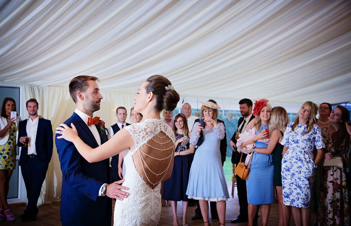 Wedding-Photography-Jen-Hart-Shortflatt-Tower-Nikki-Chris-220815-0326