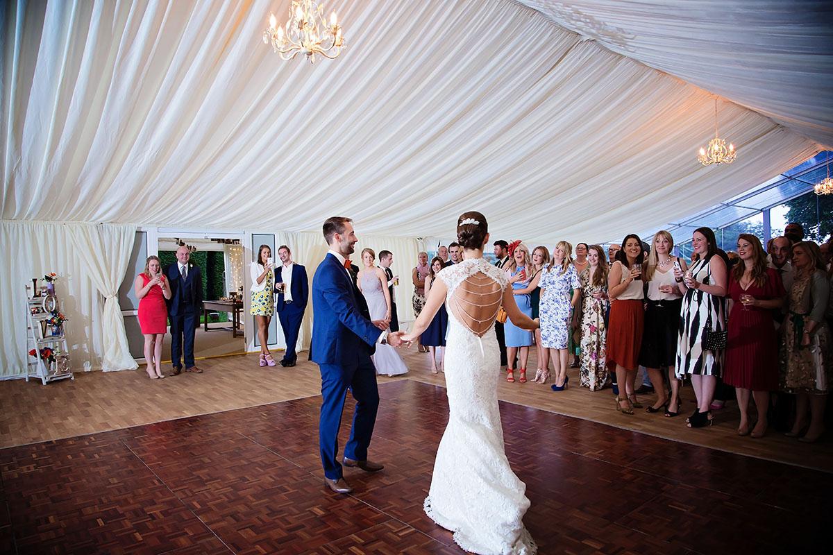 Wedding-Photography-Jen-Hart-Shortflatt-Tower-Nikki-Chris-220815-0327