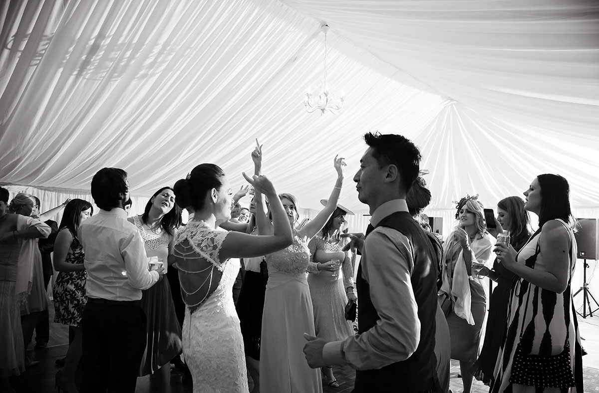 Wedding-Photography-Jen-Hart-Shortflatt-Tower-Nikki-Chris-220815-0330