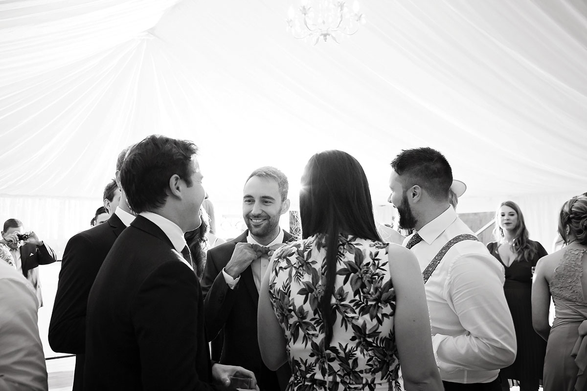 Wedding-Photography-Jen-Hart-Shortflatt-Tower-Nikki-Chris-220815-0331