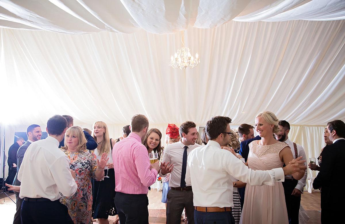 Wedding-Photography-Jen-Hart-Shortflatt-Tower-Nikki-Chris-220815-0332