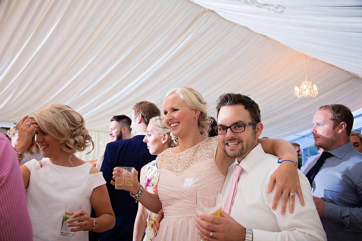 Wedding-Photography-Jen-Hart-Shortflatt-Tower-Nikki-Chris-220815-0333