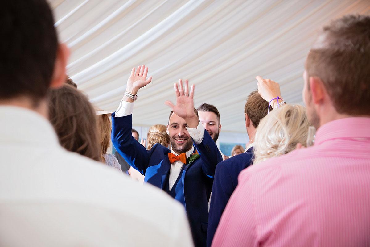 Wedding-Photography-Jen-Hart-Shortflatt-Tower-Nikki-Chris-220815-0334