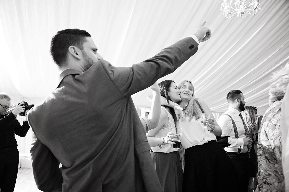 Wedding-Photography-Jen-Hart-Shortflatt-Tower-Nikki-Chris-220815-0336