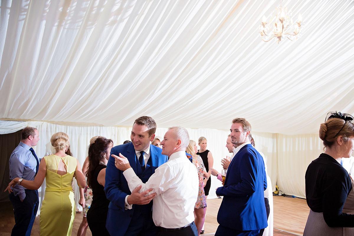 Wedding-Photography-Jen-Hart-Shortflatt-Tower-Nikki-Chris-220815-0338
