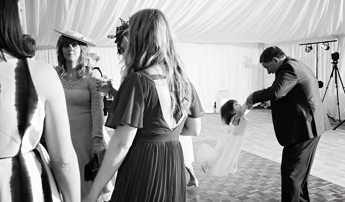 Wedding-Photography-Jen-Hart-Shortflatt-Tower-Nikki-Chris-220815-0339