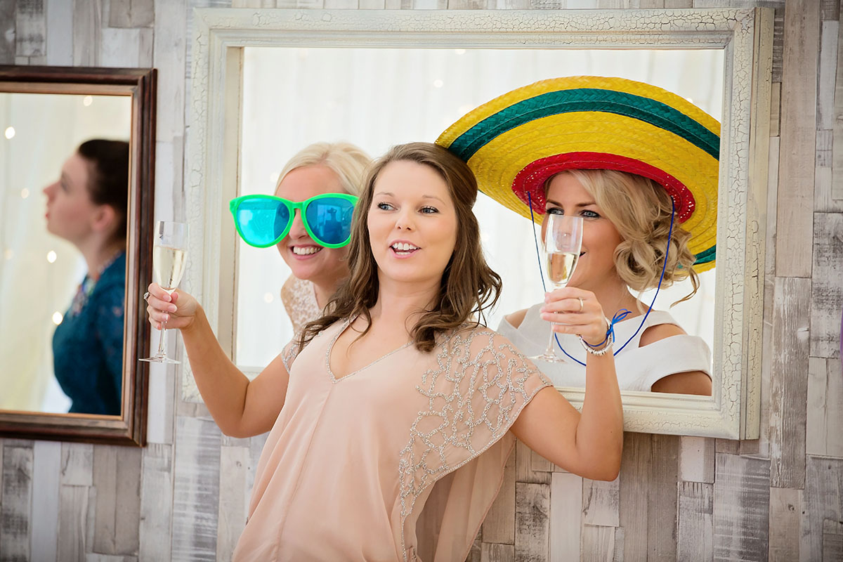 Wedding-Photography-Jen-Hart-Shortflatt-Tower-Nikki-Chris-220815-0341