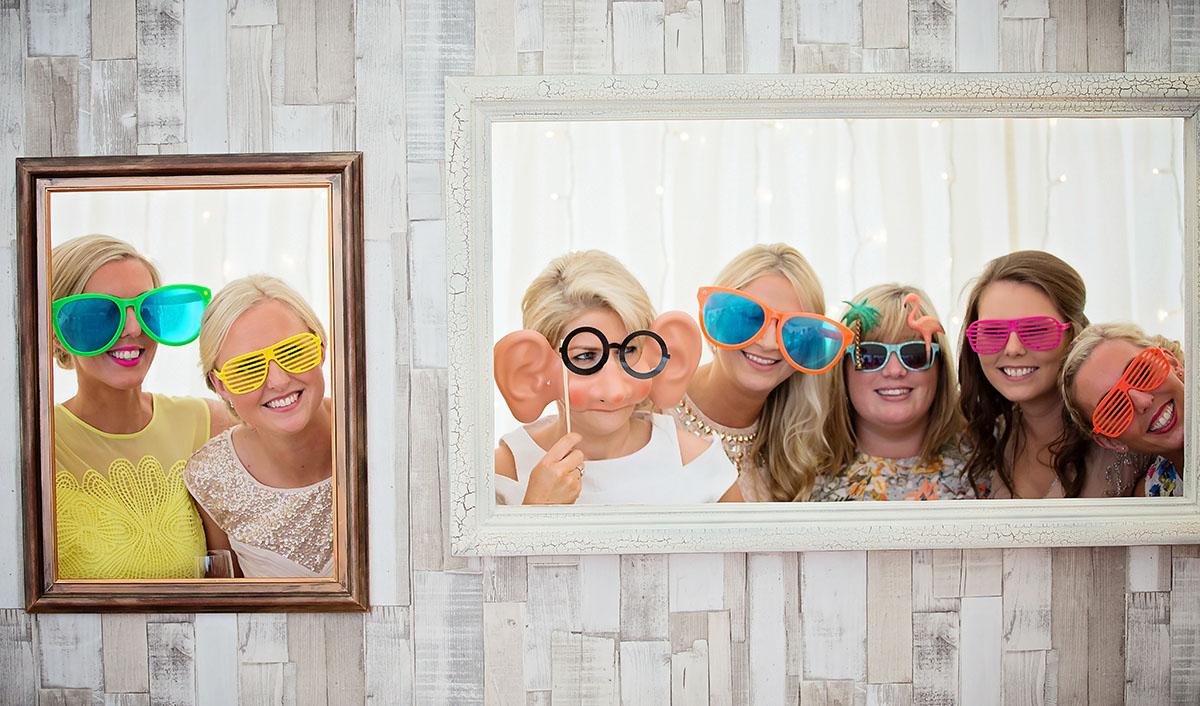 Wedding-Photography-Jen-Hart-Shortflatt-Tower-Nikki-Chris-220815-0344
