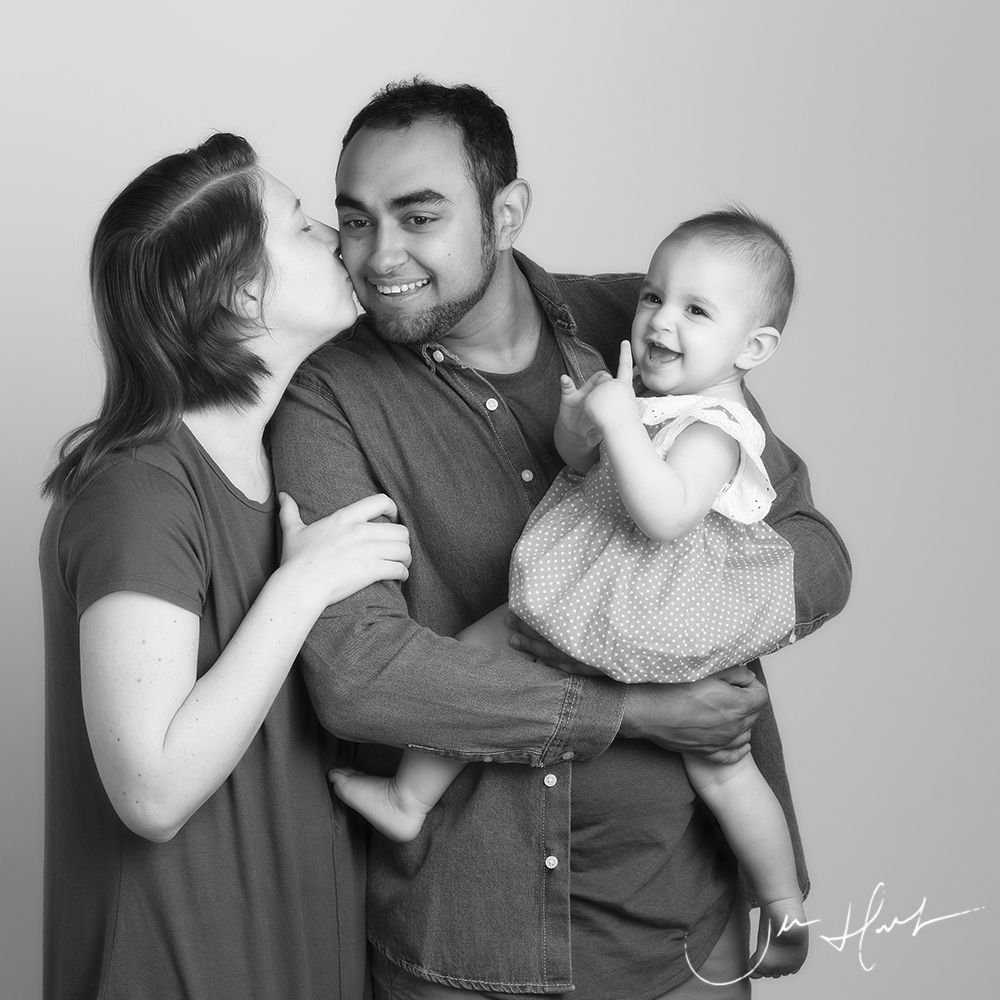 Baby-First-Birthday-Studio-Family-Photography-Jen-Hart-Middlesbrough-Teesside-Pallister-20042021-0012