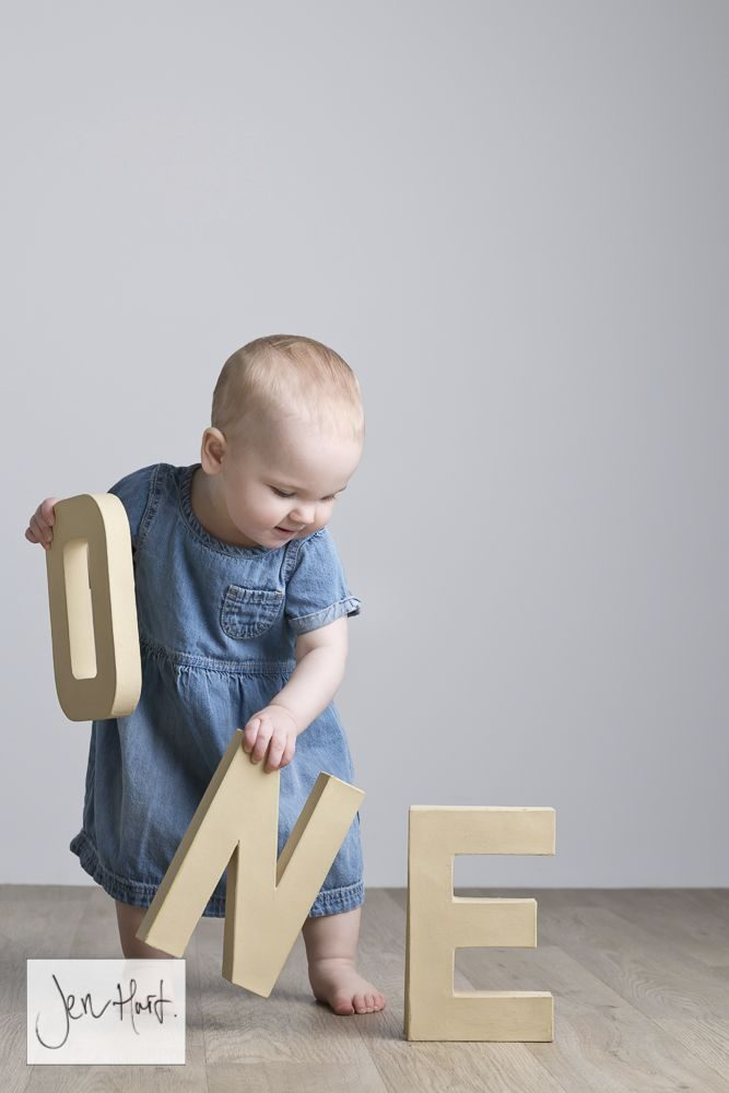 Baby-First-Birthday-Photography-Jen-Hart-Eliana- 02March19_015