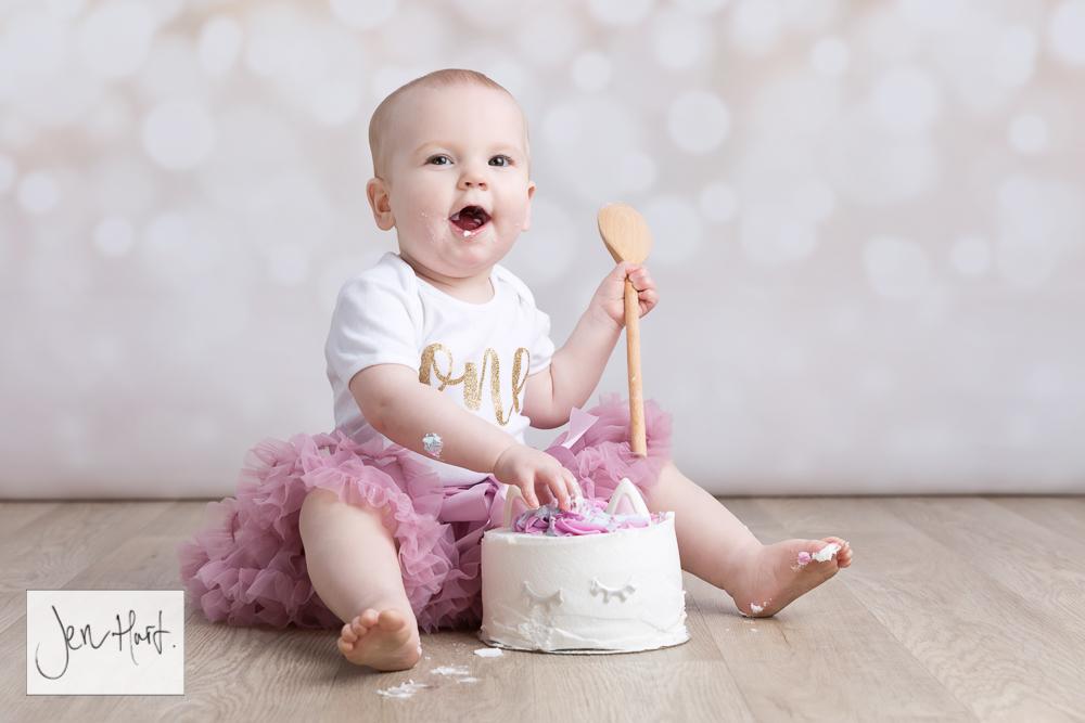 Baby-First-Birthday-Photography-Jen-Hart-Eliana- 02March19_032
