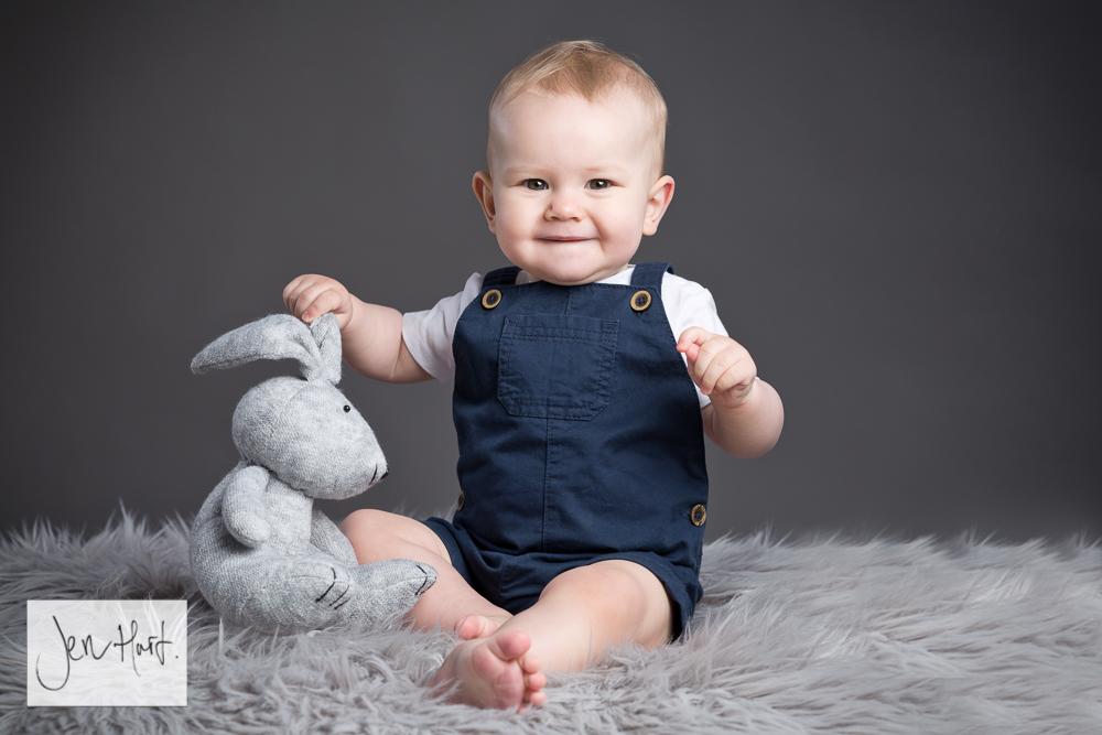 First-Birthday-Family-Photography-Jen-Hart-Alex- 04May19_007-Edit