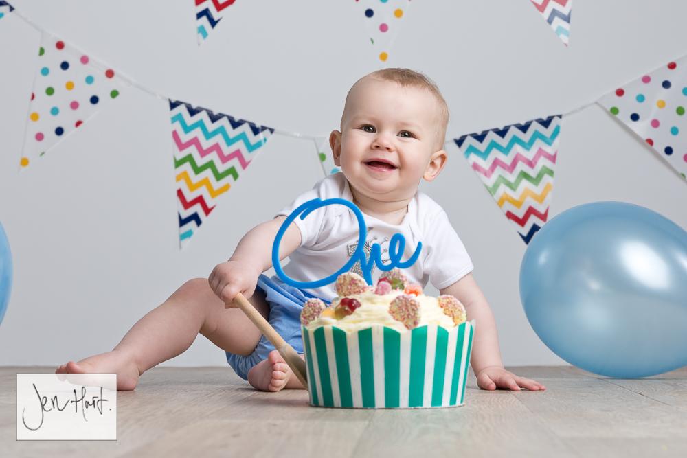 First-Birthday-Family-Photography-Jen-Hart-Alex- 04May19_030