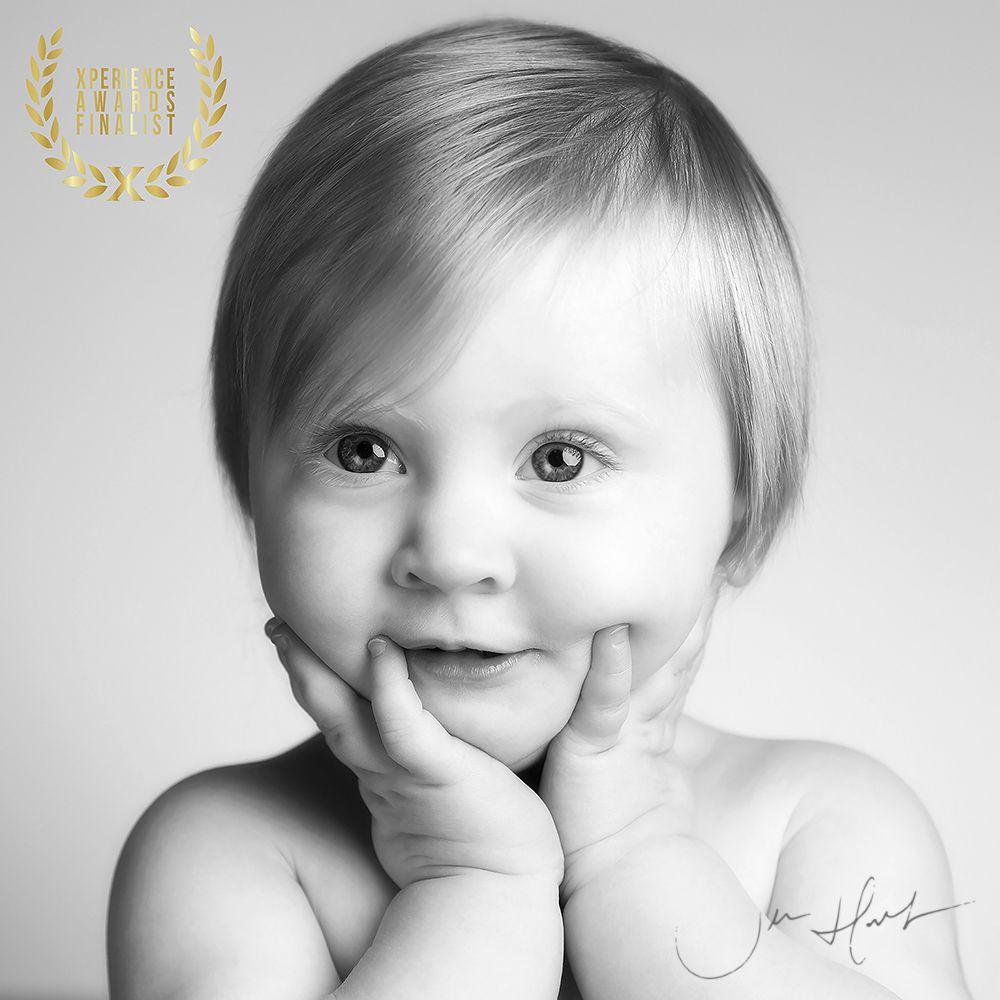 Baby-Child-Photography-Signature-Portrait-Jen-Hart-Alice
