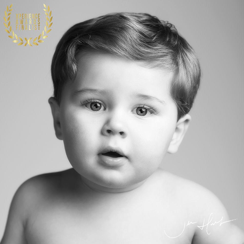 Baby-Child-Photography-Signature-Portrait-Jen-Hart-Elliott