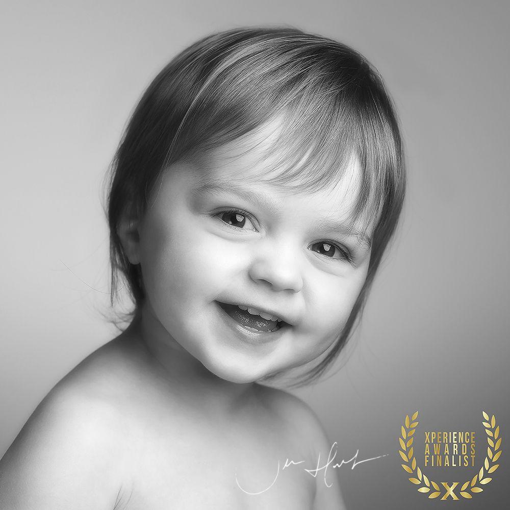 Baby-Child-Photography-Signature-Portrait-Jen-Hart-Elsie-