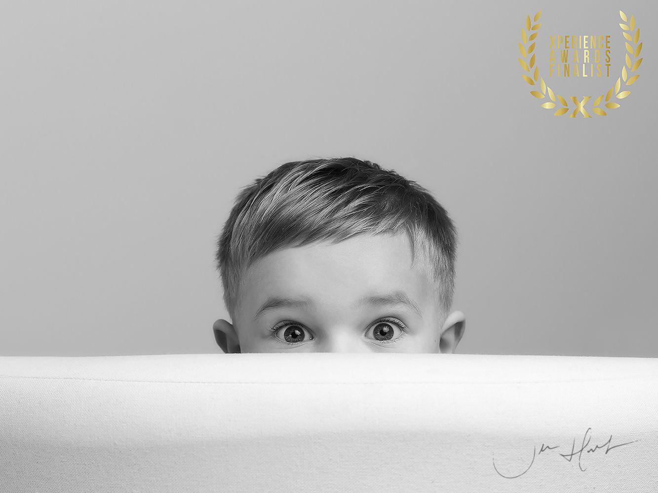 Baby-Child-Photography-Studio-Portrait-Jen-Hart-Bobby