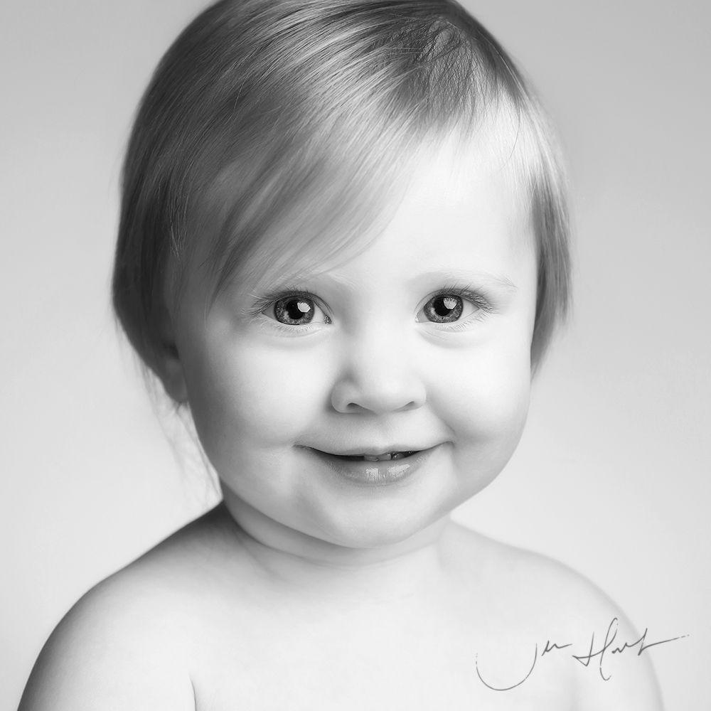 Baby-Photography-Signature-Portraits-Jen-Hart-Alice-23012020-0011