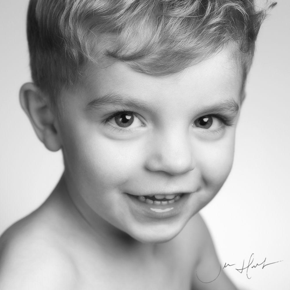 Baby-Photography-Signature-Portraits-Jen-Hart-George-16012020-0012