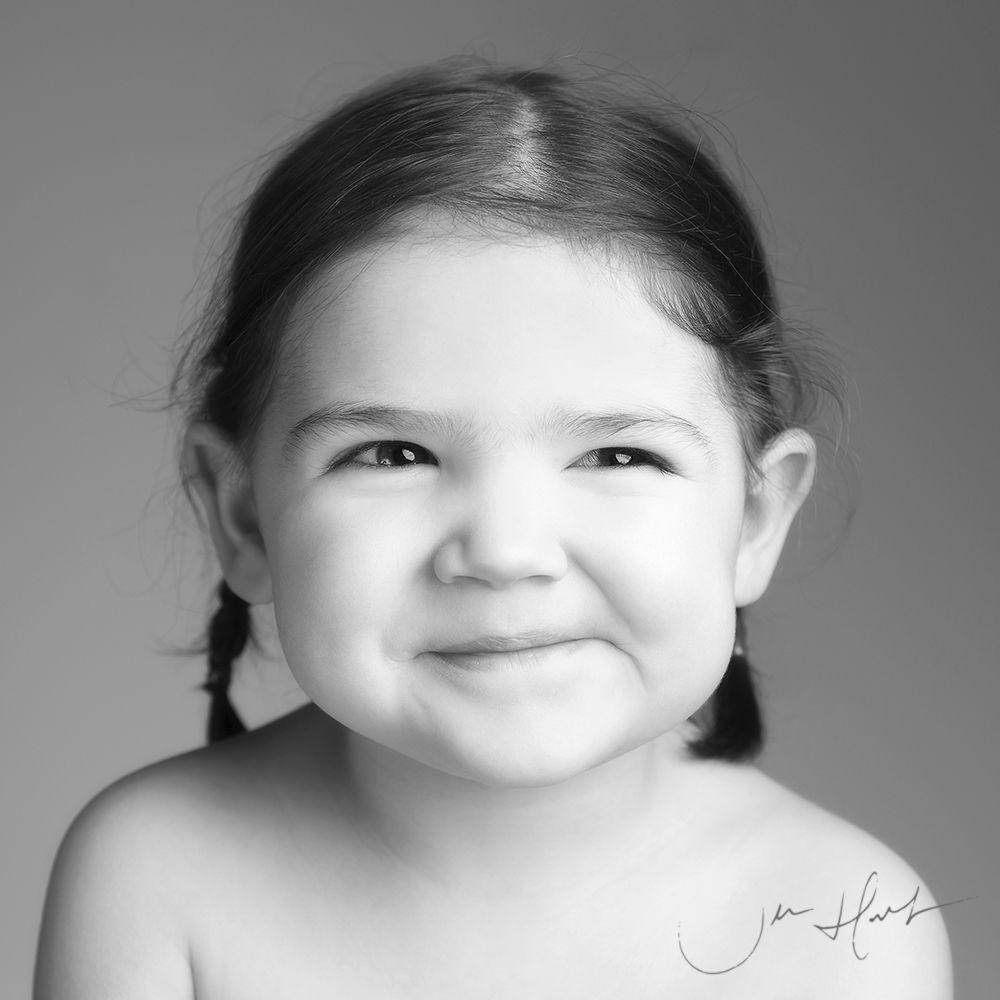 Baby-Photography-Signature-Portraits-Jen-Hart-Jessica-20022020-0001