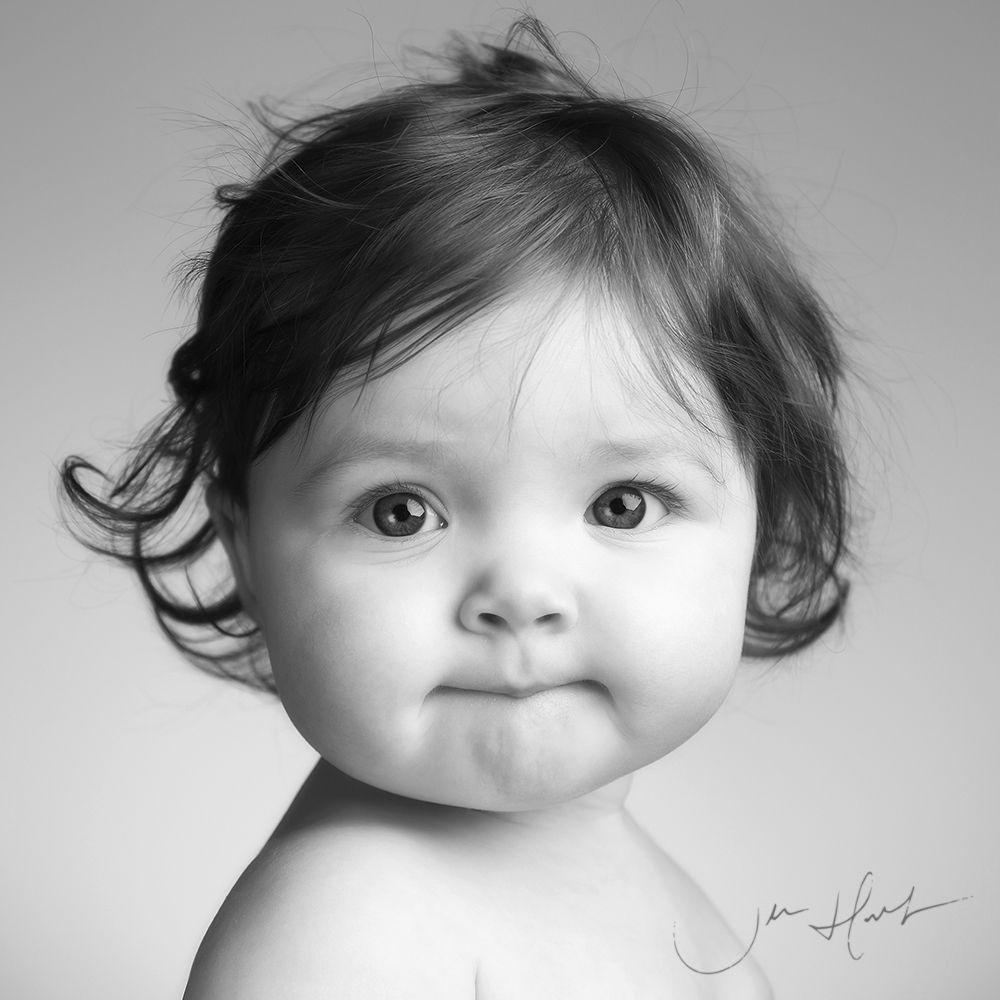 Baby-Photography-Signature-Portraits-Jen-Hart-Mae-16012020-0002