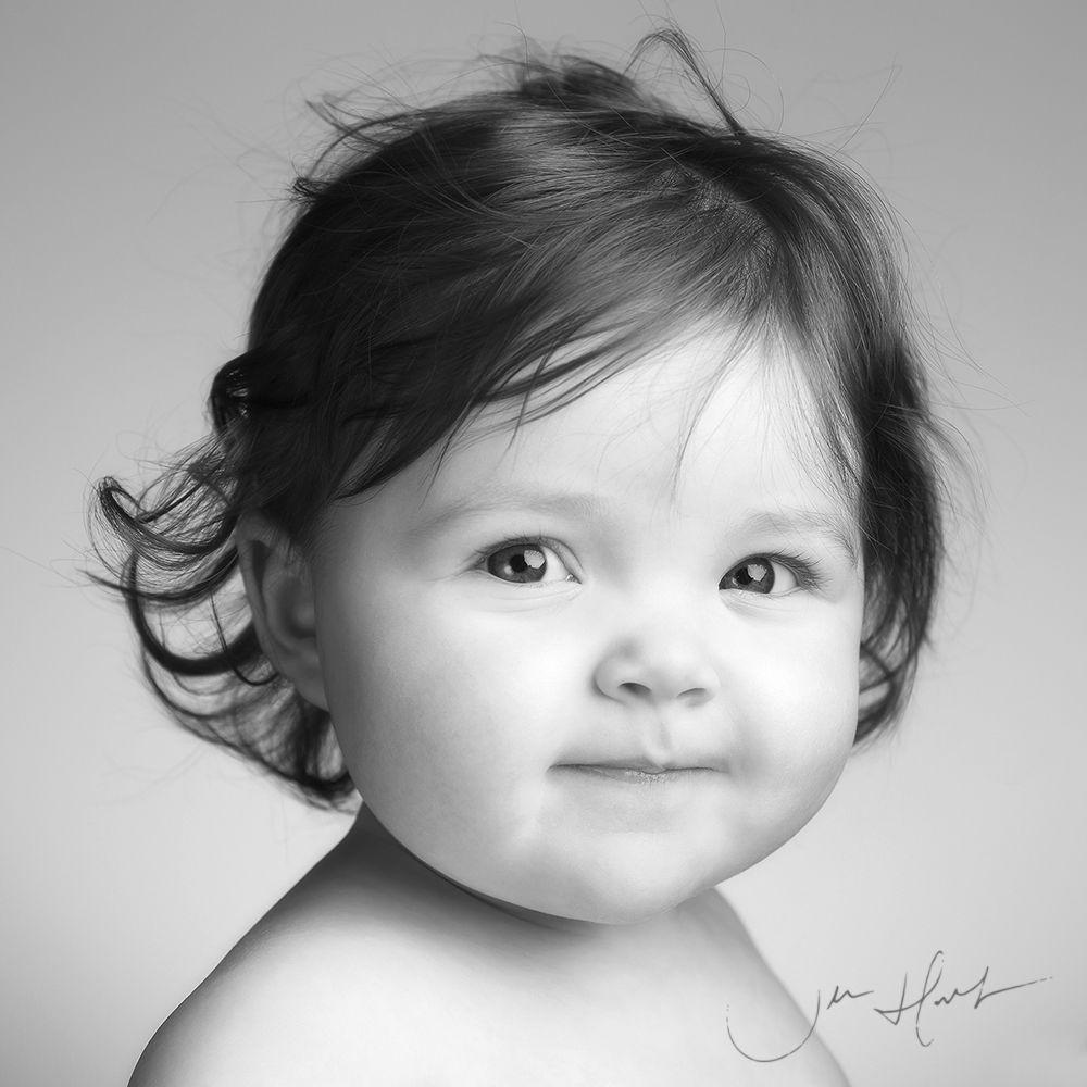 Baby-Photography-Signature-Portraits-Jen-Hart-Mae-16012020-0003