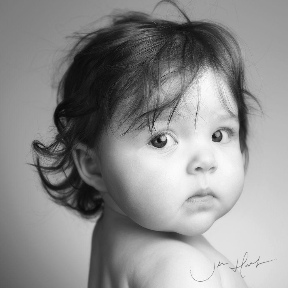 Baby-Photography-Signature-Portraits-Jen-Hart-Mae-16012020-0008