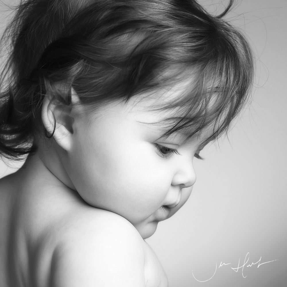 Baby-Photography-Signature-Portraits-Jen-Hart-Mae-16012020-0009