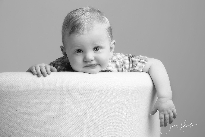 Baby-Toddler-Family-Photography-Jen-Hart-Isaac- 18May19_012