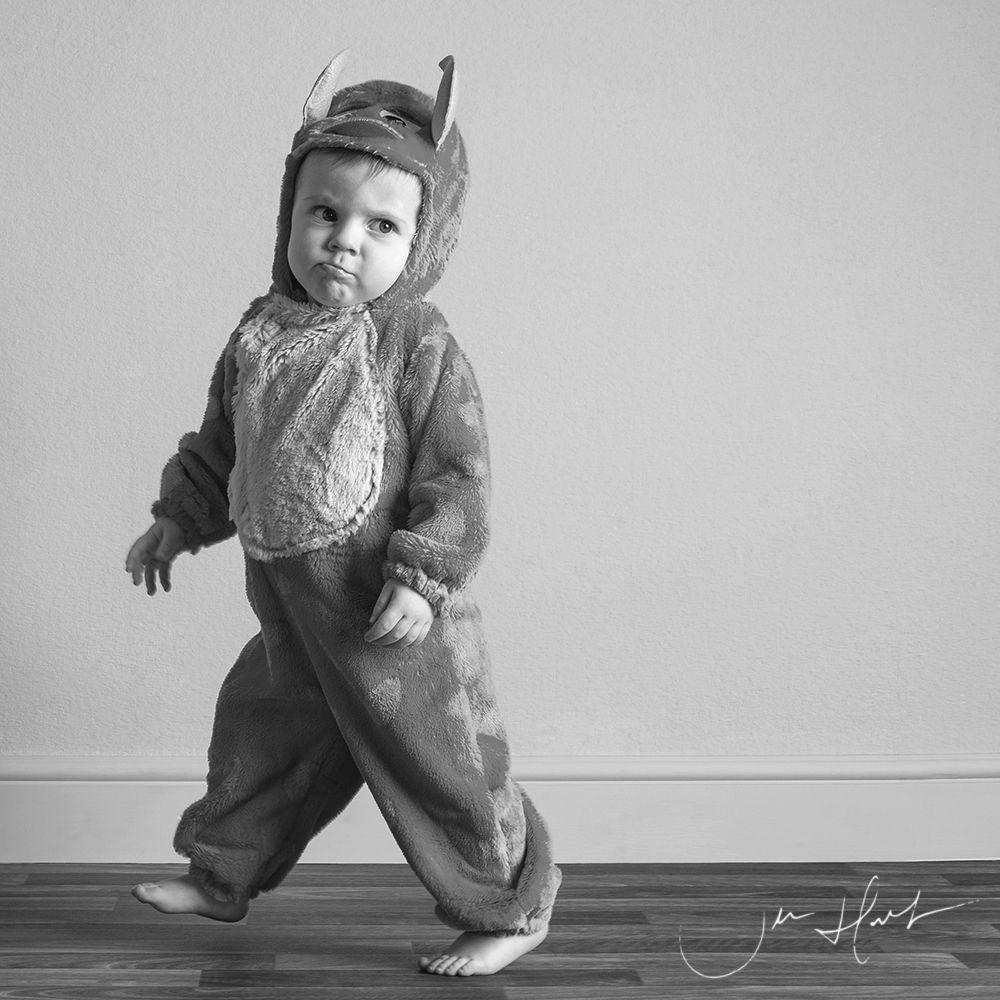Baby-Toddler-Photography-Studio-Jen-Hart-Oliver
