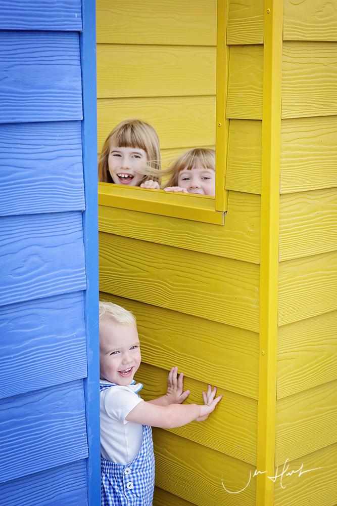 Children-Outdoor-Photography-Saltburn-Jen-Hart-George-15August18_018