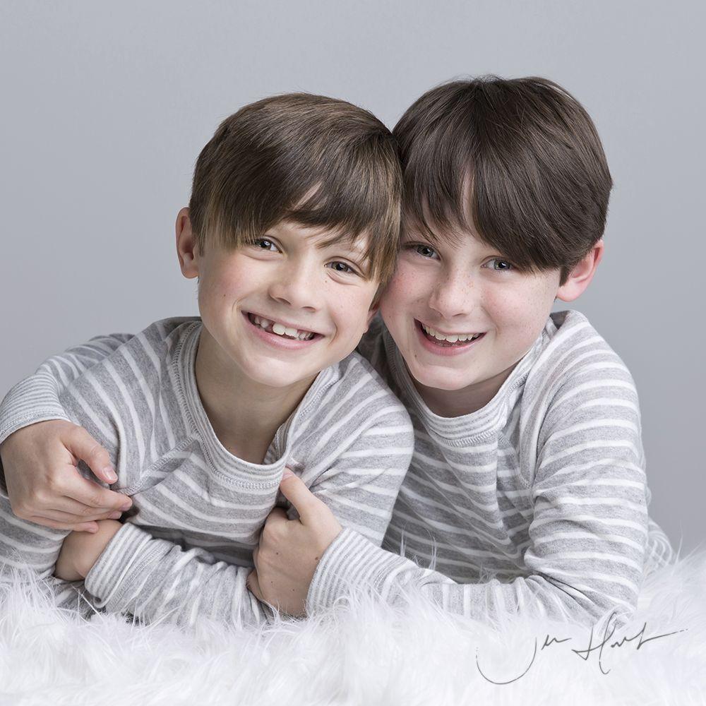 Family-Baby-Photography-Jen-Hart-Fergus- 30May19_016-Edit