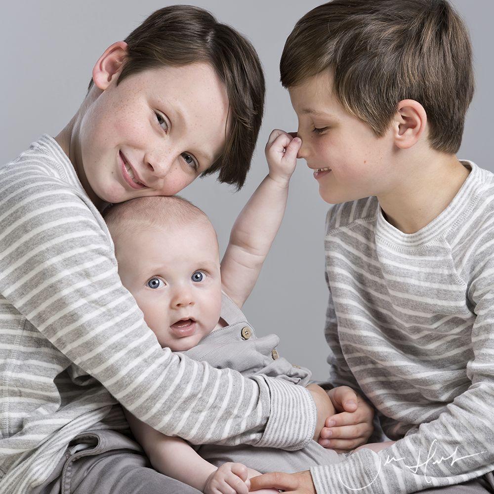 Family-Baby-Photography-Jen-Hart-Fergus- 30May19_030