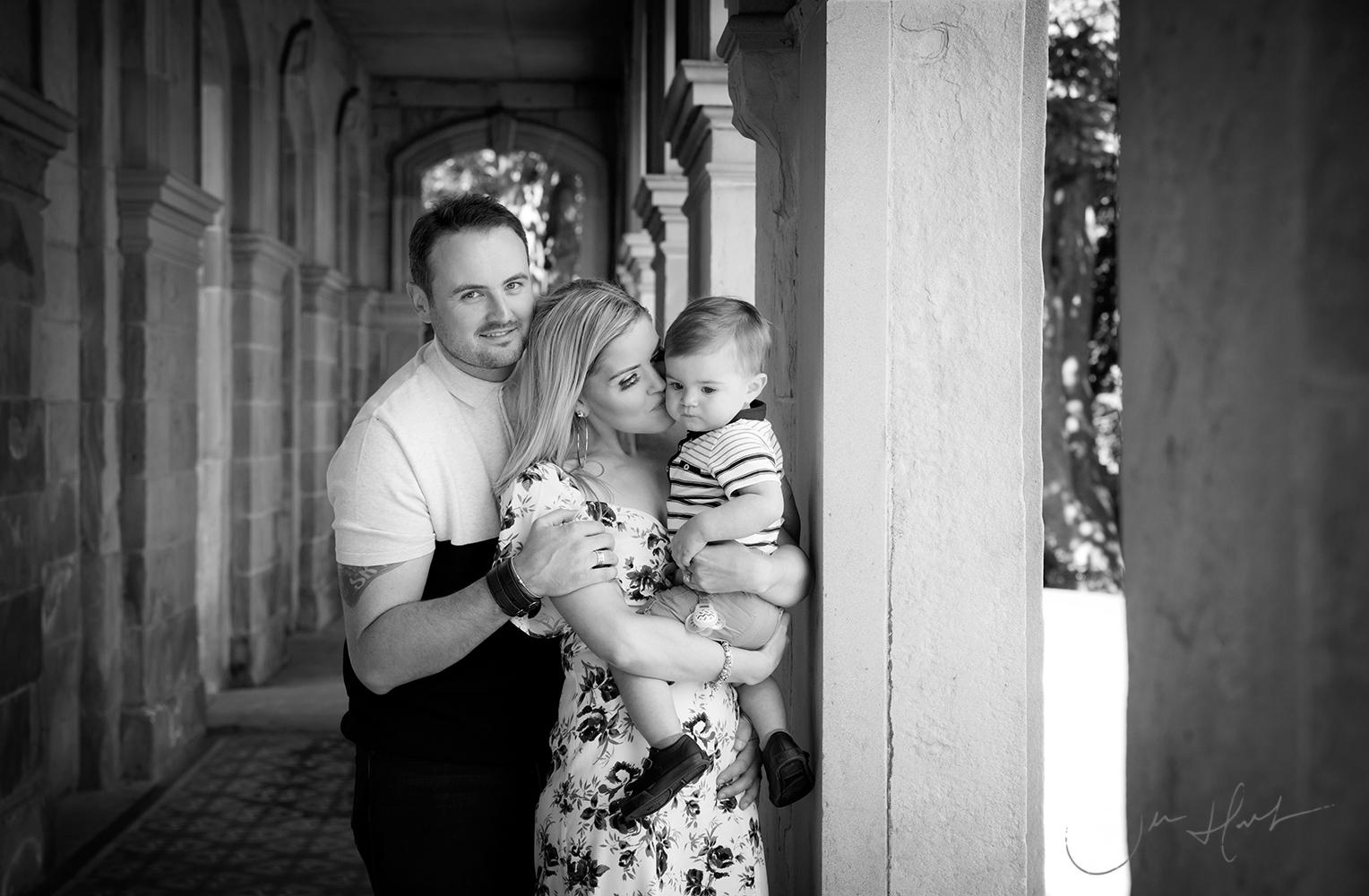 Family-Outdoor-Photography-Stewart-Park-Jen-Hart-Sophie-Alan-09June17_023